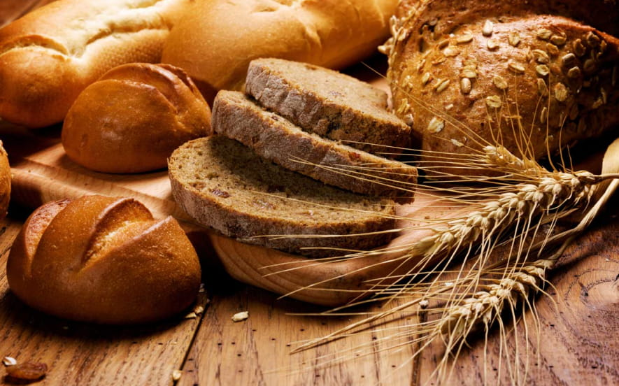 Boulangerie-pâtisserie Ringenbach