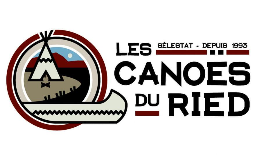 Les Canoës du Ried