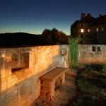 Alsace : Terre des Châteaux fort Partie Nord