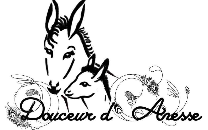 DOUCEUR D'ANESSE