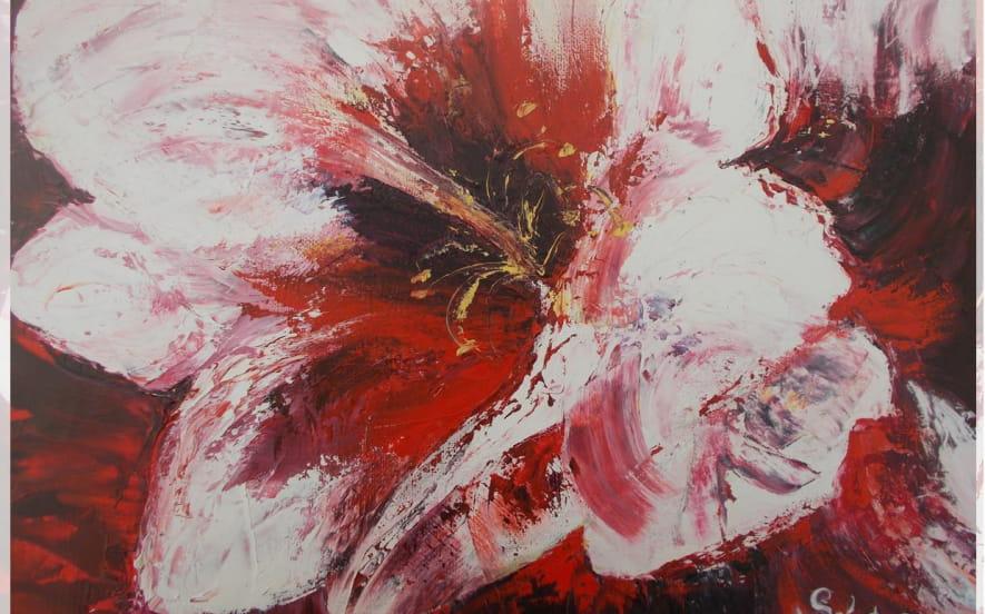 Expositions peintures
