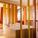 RELAIS ET CHÂTEAUX HOTEL L'ARNSBOURG