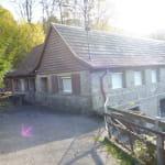 Centre de vacances de Houppach