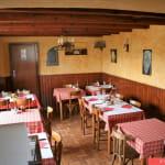 Restaurant CHEZ BRUNO