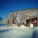 Office de Tourisme - Bureau du Lac Blanc