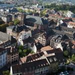 Belfort : Monument préféré des français 2020