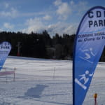 CDF Park