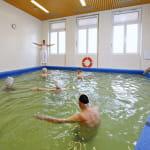 Etablissement thermal de Niederbronn-les-Bains