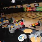 Bowling de belfort