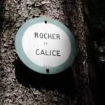 ROCHER DU CALICE