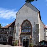 Office de Tourisme Vallée de la Doller et du Soultzbach