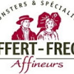 Fromagerie Siffert Frères SA