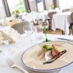 Restaurant La Châtaigneraie