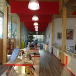 OFFICE DE TOURISME DU PAYS DE BITCHE