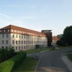 Le Parc de Wesserling - Ecomusée textile