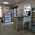 Office de tourisme - Bureau d'accueil de Ribeauvillé