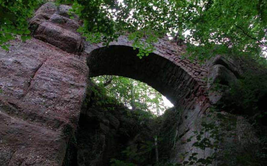 Château Hagelschloss