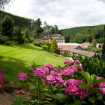 6717 Nature Hôtel Spa