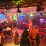 L'abc - Bar musical