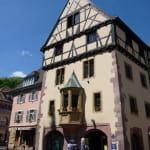 Office de Tourisme de Thann-Cernay