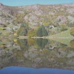 ACCOMPAGNATEUR EN MONTAGNE - BILOBAREV - SPORTS NATURE - SENSATIONS PURES