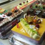 Boulangerie Pâtisserie Dietschin