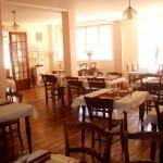 Restaurant le tourisme