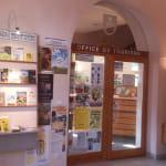 Office de Tourisme - Bureau d'Orbey