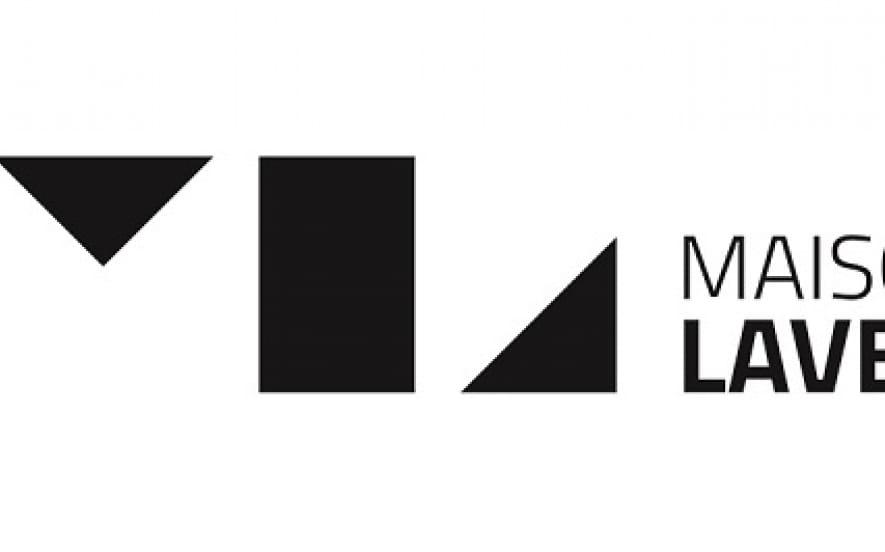 HÔTEL-RESTAURANT MAISON DE LAVELINE