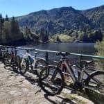 Ecole de vélo - GO Loisirs