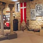 Château-Musée du Bucheneck