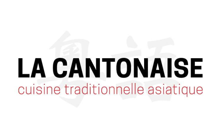 La cantonaise