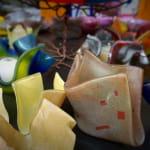 Ehret Création Verre  et Porcelaine