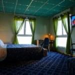 HOTEL RESTAURANT SCHREIBER