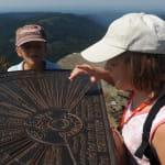 A la découverte du patrimoine de la Vallée de la Bruche en famille