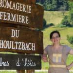Ferme du Schoultzbach